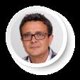 Gilles_BOUTONNAT